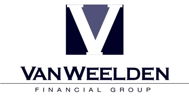 VanWeelden Financial Group